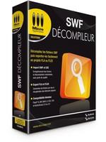 SWF Décompilateur