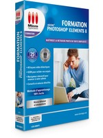 Formation Photoshop Elements