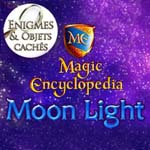 Magic Encyclo : Moon Light™