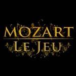 Premium Mozart