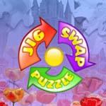 Jig Swap Puzzle