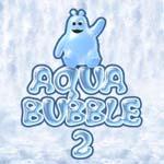 Aqua Bubble 2