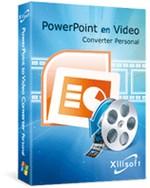 Vidéo Convert PowerPoint®