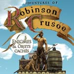 EOC: Robinson Crusoé