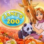 Jane's Zoo™
