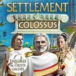 Settlement: Le Colosse™