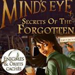 Mind's Eye™