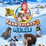 Farm Frenzy 3: Ice Age ™