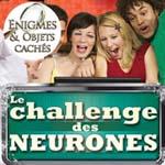 Le challenge des neurones