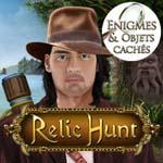 Relic Hunt