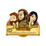Marco Polo: Un Voyage Fantas