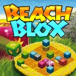 Beach Blox 3D
