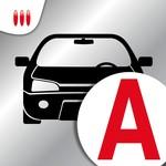 Auto Ecole - iPhone