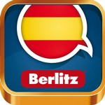 Berlitz Espagnol Intensif