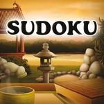 Sudoku Infinity ! - iPhone
