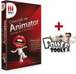 Crazy Talk Animator Pro Ulti