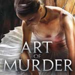 Art of Murder: La traque du