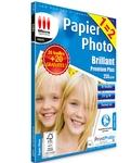 Papier Photo A4 255g