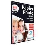 Papier Photo laser