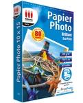 Papier Photo Brillant 10x15