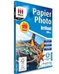 Papier Photo Brillant A4