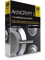 ArchiCrypt 5