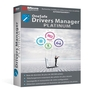 OneSafe Drivers Manager Plat