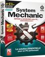 System Mechanic 14