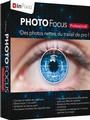 InPixio Photo Focus Pro - Up