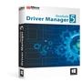 OneSafe Driver manager 5