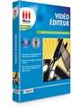 Vidéo Editeur