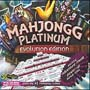 Mahjongg Platinum Evolution Edition